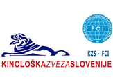 DPSP Slovenija National Championship
