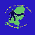 CWH Nederlands Kampioenschap