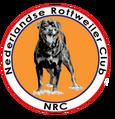 NRC Africhtingskampioenschap