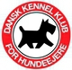 DKK Zuchtschauen