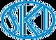 SKJ Zuchtschauen Slovakia