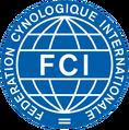 FCI  Obedience WM