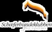 Schaeferhundeklubben SHKD WUSV Qualification IGP
