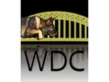WDC Working Dog Championship of USA