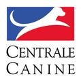 SCC Coupe et Championat de France