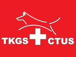 TKGS IPO-FH Schweizer Meisterschaft