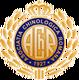 AChR Club Mondioring Romania