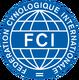 FCI Agility Norwegian Open