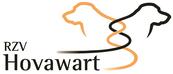 RZV Hovawart Deutsche Meisterschaft