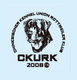 CKURK Shows