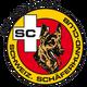 SC Jugend-Schweizermeisterschaft