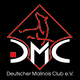2021 DMC Championat 2021 in Rottweil
