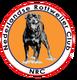 NRC Driegewesten Bokaal