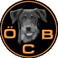ÖCB Arbeitschampionate Obedience