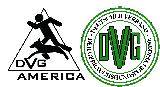 DVG Amerika