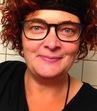 Hanne  Boe