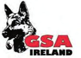 GSA Ireland – Show