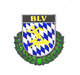 BLV Meisterschaft FH