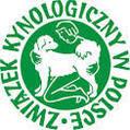 ZKwP Meisterschaft