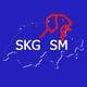SKG Schweizermeisterschaft