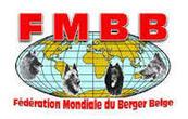 FMBB Worldwinner Show