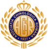 AChR CACIT Competition Romania