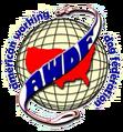 AWDF Meisterschaft