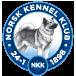 NKK Norwegian all breed Nationals