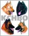 KCHBO Obedience Championships