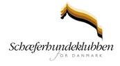 Schaeferhundeklubben SHKD Show