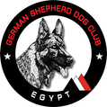GSDCE Egypt National Show