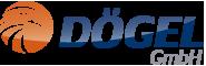 Dögel Logo