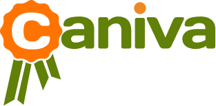 caniva Logo
