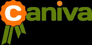 caniva Logo