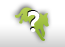 Xita from Mike's Place