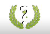 KCHK Tschechische Meisterschaft für Riesenschnauzer