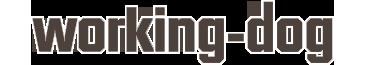 WD-Logo-Url